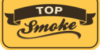 Top Smoke srl
