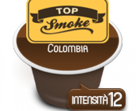 CAPSULE COLOMBIA